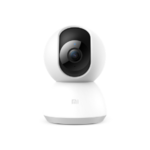 mi 360 camera