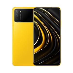 poco m3-Shamrock-mobile